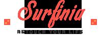 SURFINIA